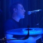Ansgar_drums